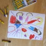New art materials inspire creativity