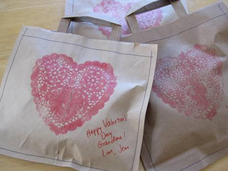HeartBags_Pic14