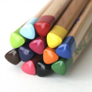 TriMax_pencils_tops