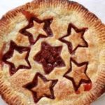 Best Cherry Pie Recipe Ever