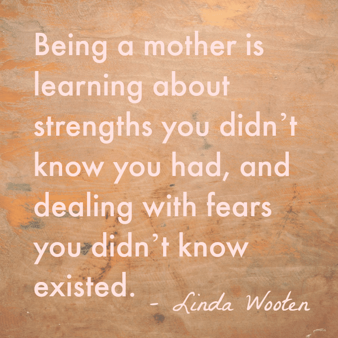 Being a good mother quotes like success for Sayings about being a mom
