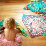 Play Silks Rock for Kids Pretend Play