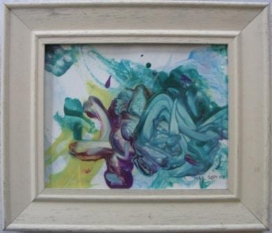 Framed Art3
