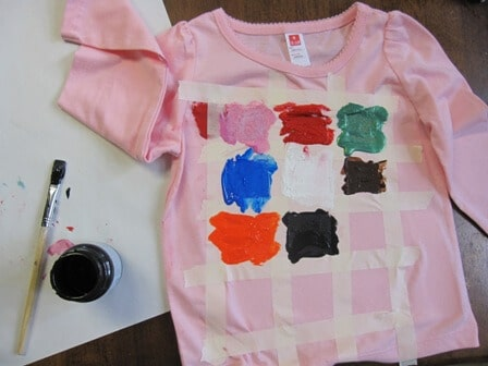 Fabric_Printing_with_Kids_18