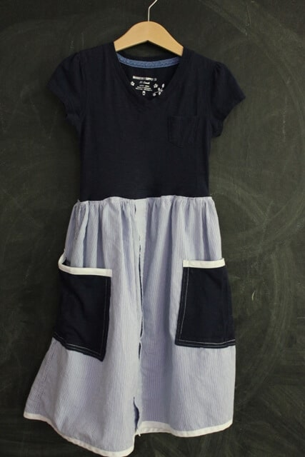 Repurposedshirtdress_2