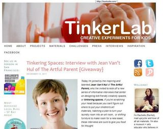 TinkerLab_Screenshot