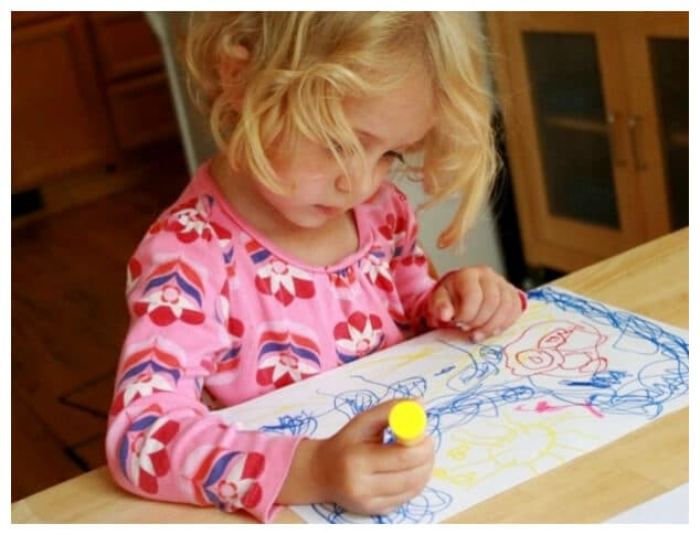 paper for children everyday white drawing paper for kids art - Papers For Kids