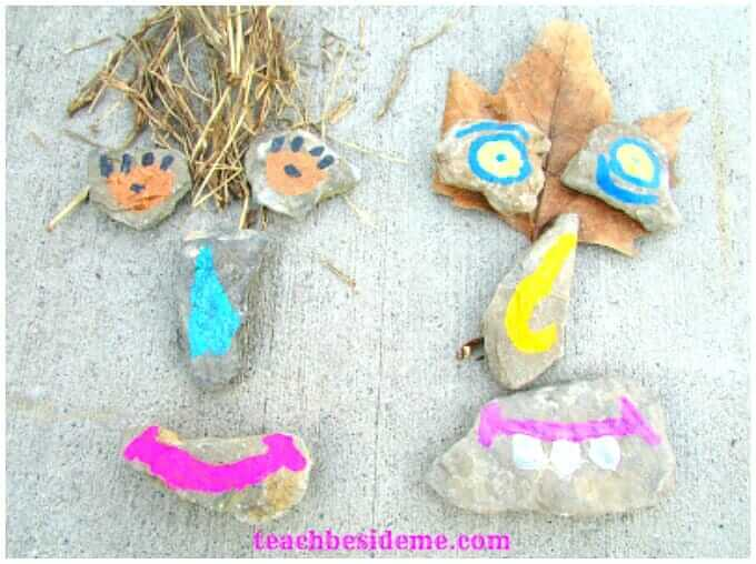 Story-Stones-Ideas-Mix-and-Match-Faces-and-Expressions