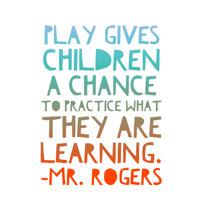 Quotes About Kids Learning: 21 Craft Ideas For Kids To Make Then Play With