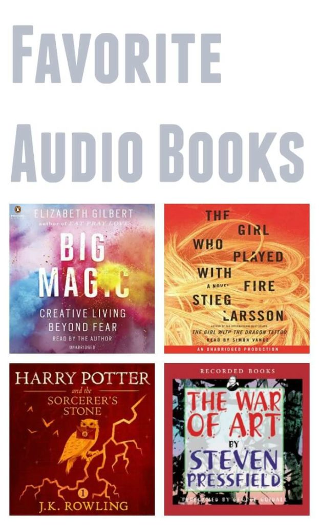 How to Share Audible Books with Family? Fixed! - audfree.com
