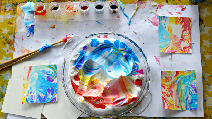 https://artfulparent.com/wp-content/uploads/2017/01/DIY-Marbled-Paper-with-Shaving-Cream-and-Watercolors-680.png