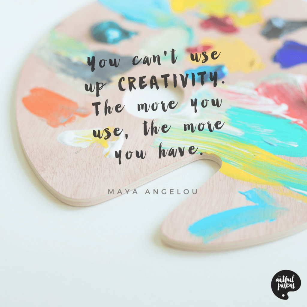 18 Creativity Quotes Inspirational Quotes To Live By For All Ages