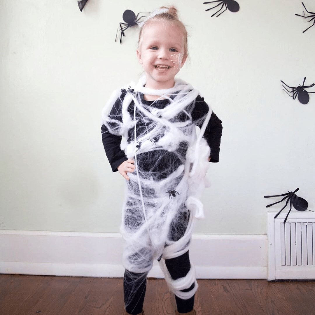 Child_dressed_as_spiderweb_Coastal_Babysitters