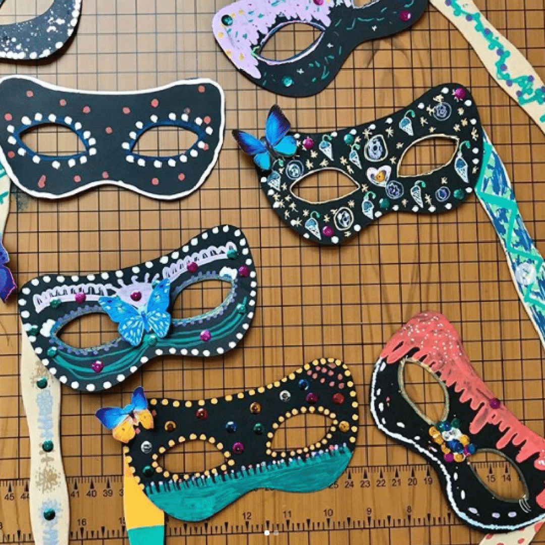 DIY_masquerade_masks_Makermint