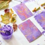 Fall-leaf-scratch-art-featured-image